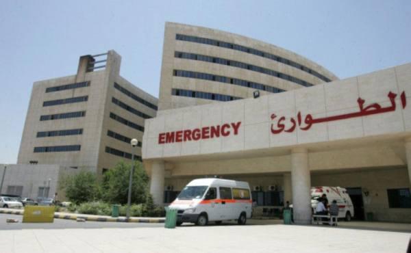 13 جهة حكومية لإدارة الهيئة العامة للصحة بـ 17 صلاحية