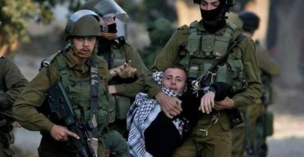 فلسطين: إرهاب دولة الاحتلال المنظم يتواصل أمام بصر وسمع العالم