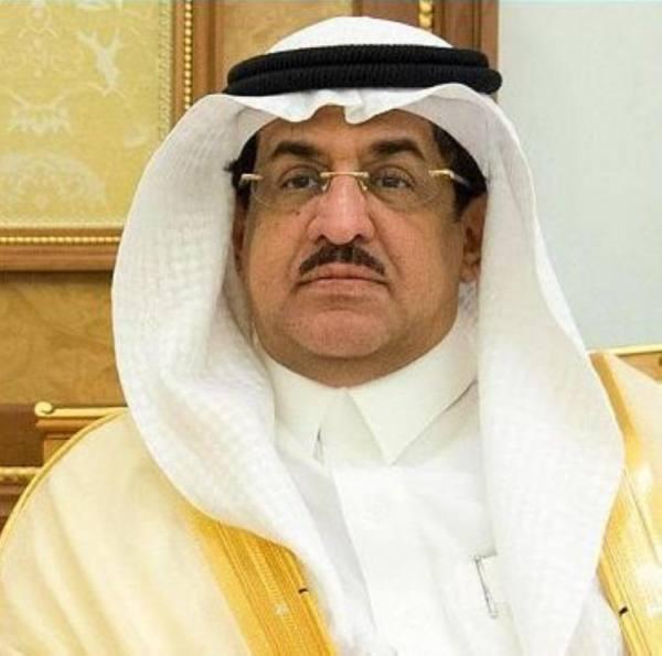 وزير الحج المكلف: نسعى لتحقيق تطلعات القيادة