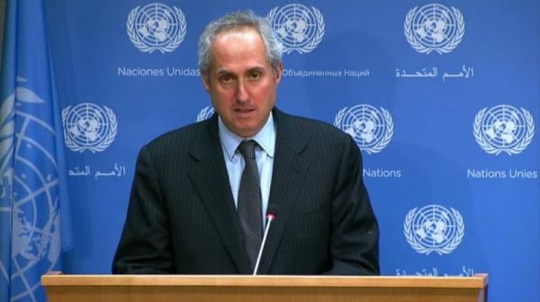 الأمم المتحدة: مليشيا الحوثي تواصل التلاعب بملف