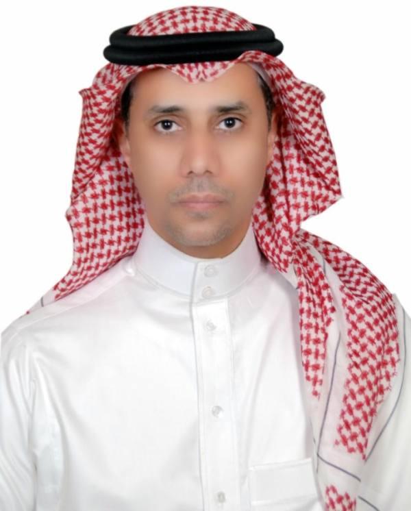 ياسر عبدالعزيز حادي