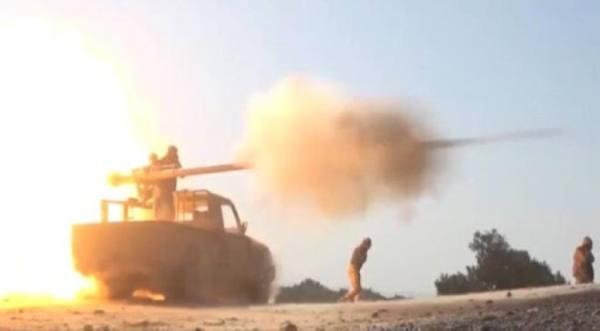 اليمن: التصعيد العسكري للحوثيين يسعى للقضاء كلياً على المسار السياسي