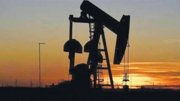 ارتفاع النفط يقفز بمنصات الصخري 80%