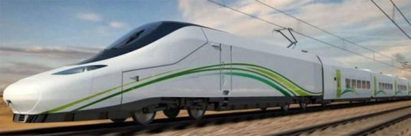 قطار الحرمين يُعلن عن طرح التذاكر غداً وإعادة تشغيل رحلاته نهاية مارس