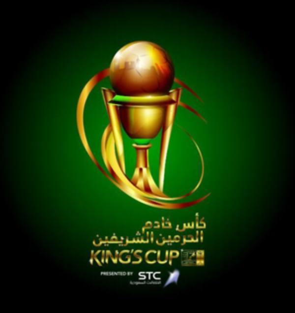 الباطن يستضيف الفيصلي .. والتعاون يواجه القادسية غداً في ربع نهائي كأس الملك