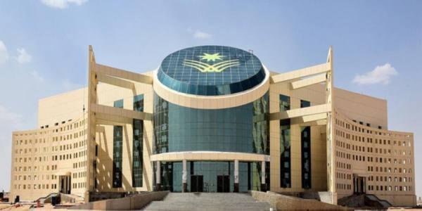 229.189 مستخدماً لنظام التعليم عن بُعد بجامعة نجران خلال أسبوع