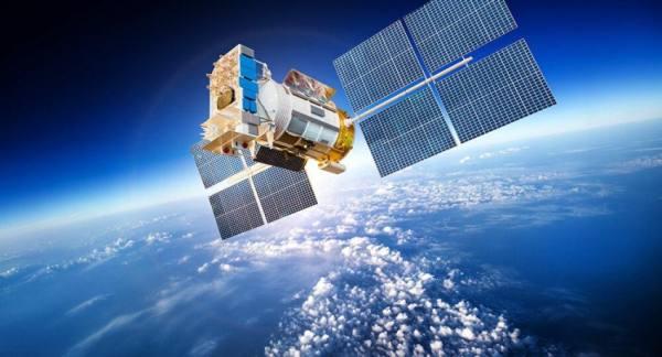 تونس تطلق أول قمر صناعي مارس الجاري