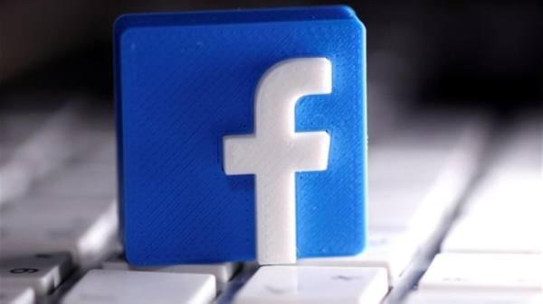 أخيرا.. فيسبوك تتدخل بشأن «معلومات اللقاحات»