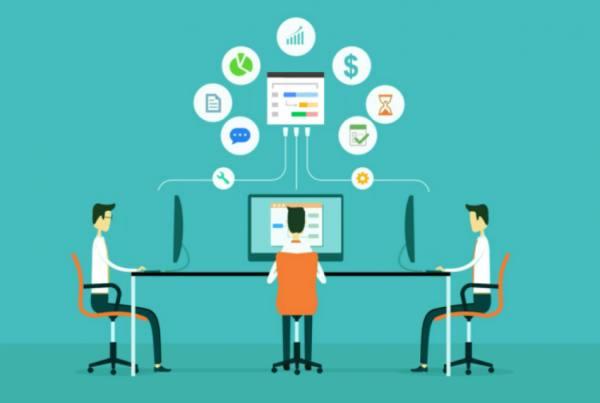 11 مهمة لـ «منصة قوى» لتنظيم سوق العمل وتطويره