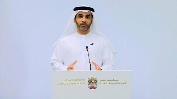 الإمارات تحدد 30 دقيقة لصلاة العشاء والتراويح .. وتمنع الإفطار في المساجد خلال رمضان