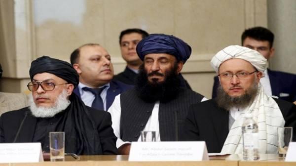 طالبان: على الولايات المتحدة الخروج من أفغانستان بداية مايو