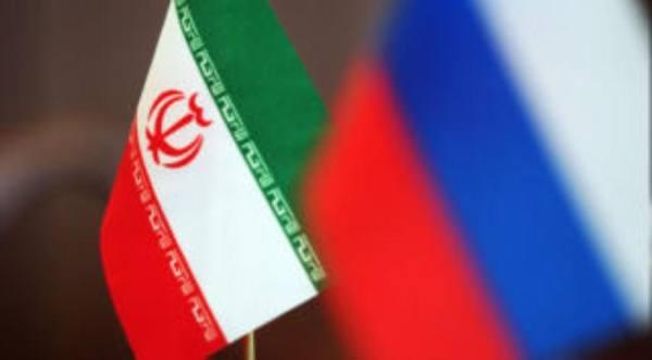 إيران وروسيا تنتقدان قرار بريطانيا تعزيز ترسانتها النووية