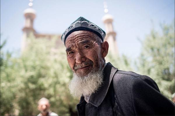 عقوبات على الصين لانتهاكها حقوق مسلمي الأويجور