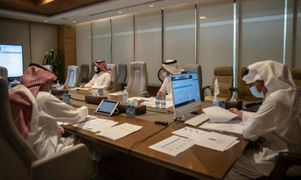 بيوت خبرة لتشغيل وتطوير منصة التعليم والتدريب الإلكتروني