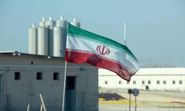 مسؤول إسرائيلي: الاتفاق حول النووي الإيراني ممكن إنما بشروط