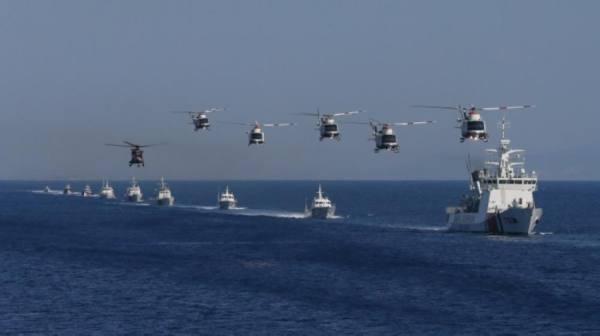 دبلوماسي أوروبي: تركيا عطلت التعاون بين أسطولي إيريني والناتو في المتوسط