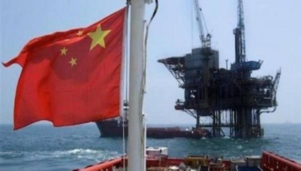 أمريكا تحذر الصين بعقوبات قوية بسبب نفط إيران