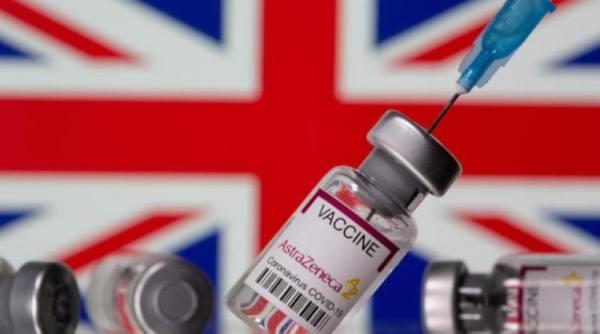 هيئة طبية بريطانية: لقاح أسترازينيكا لا يسبب جلطات ولكن!