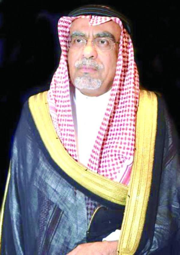 م. محمد القويحص