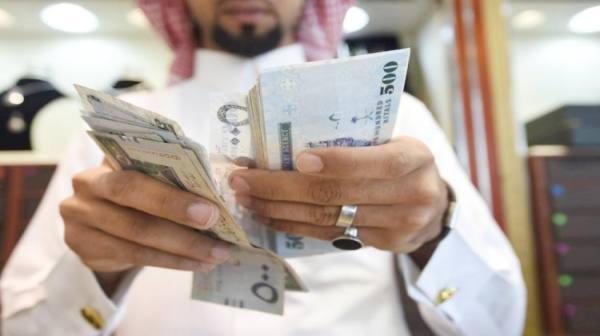 القطاع المالي يتجاوز «كورونا» بـ 50 مليار ريال والتمويل المضمون