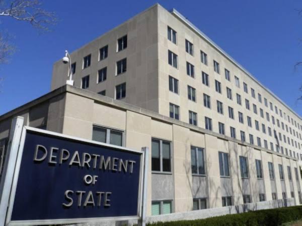 واشنطن: طهران تنتهك الاتفاق بدلا من المسار الدبلوماسي
