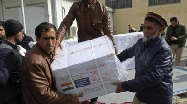 مجموعة السبع تدعم تقديم مساعدات جديدة للبلدان الفقيرة