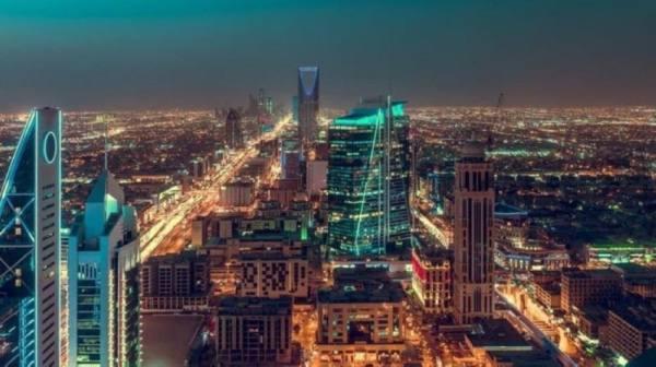 الخارجية الأمريكية تدين استهداف البنية التحتية السعودية
