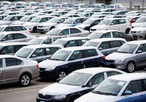 التشهير بشركة باعت 6 سيارات دون الإفصاح عن العيوب