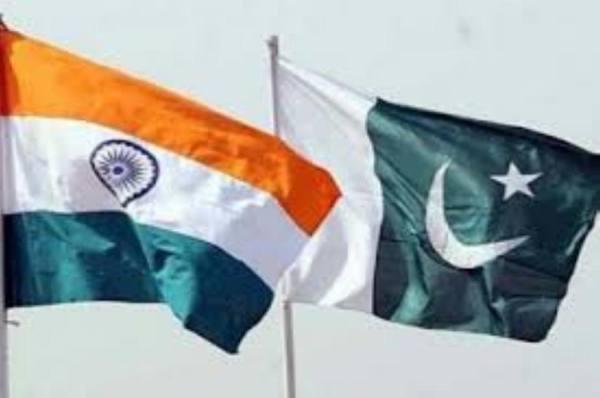 باكستان تدعو الهند إلى الحوار لحل الخلافات