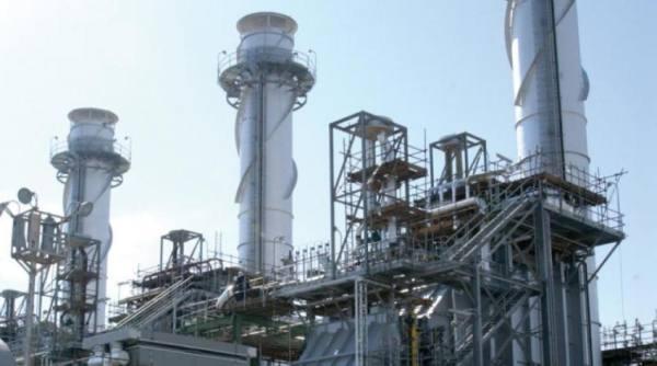 الطاقة: إمدادات البترول لن تتأثر باعتداء