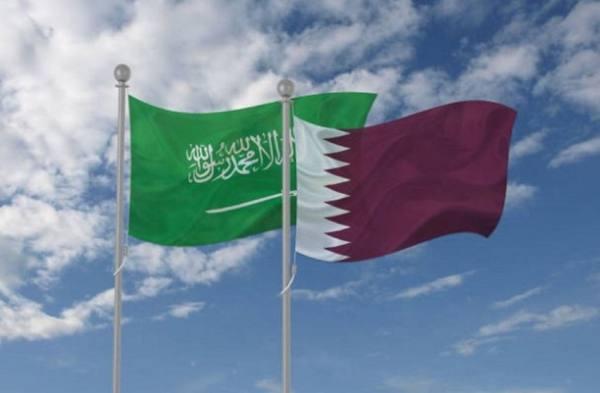 قطر تدين الاعتداء على مصفاة الرياض