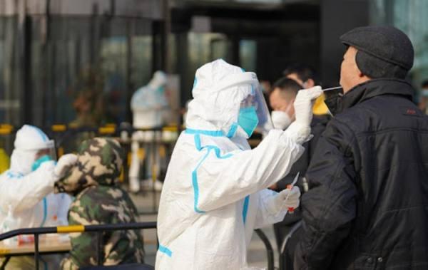 بلجيكا تشدد إجراءات احتواء كورونا لتجنب موجة ثالثة