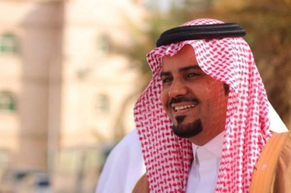 مدير جامعة جدة يزور