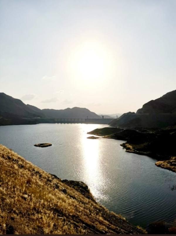 مياه مكة تستعرض إنجازاتها في أرقام بمناسبة