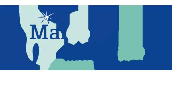 مركز مالين الاستشاري توفر وظائف صحية وإدارية شاغرة بالرياض