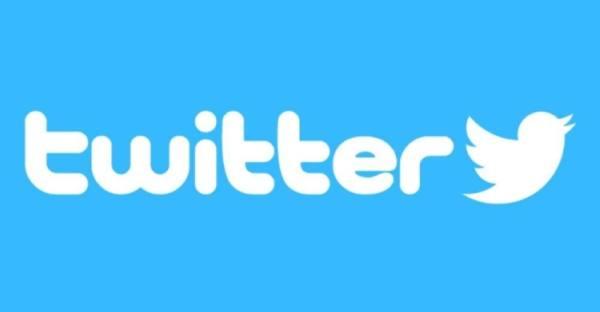 بيع أول تغريدة على تويتر بـ3 ملايين دولار