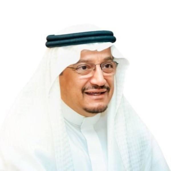 آل الشيخ: ربط المخرجات الجامعية بمتطلبات سوق العمل