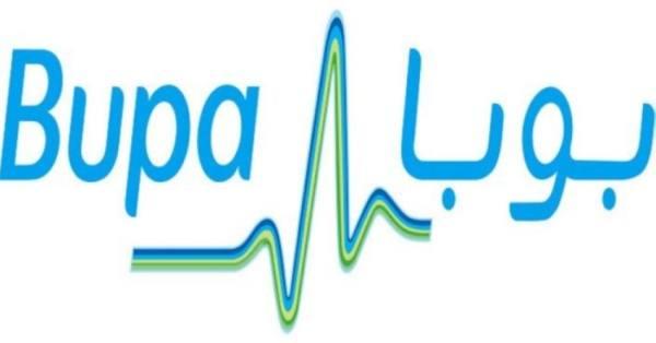شركة بوبا العربية توفر وظائف تقنية شاغرة لحملة البكالوريوس فأعلى بمحافظة جدة