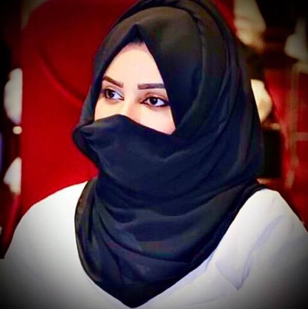 زينة مبارك الفدح