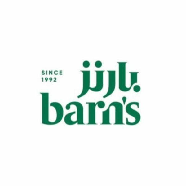 شركة بارنز توفر وظيفة شاغرة لحملة البكالوريوس بجدة