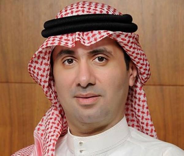 اعتماد 4 صكوك لمشروع طريق الملك عبد العزيز الموازي بمكة