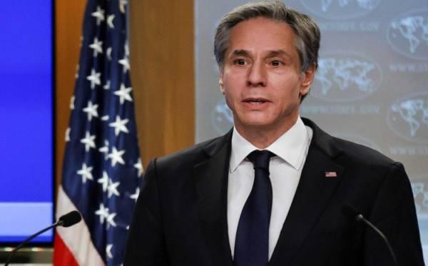 أمريكا: نطمح لاتفاق صلب يشمل صواريخ إيران