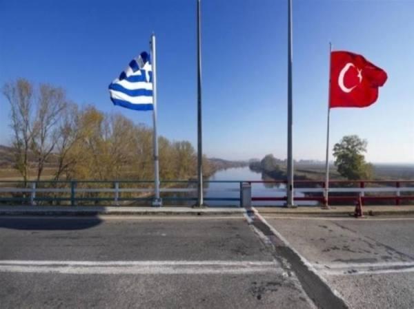 عشية القمة الأوروبية.. اليونان تدين تواصل