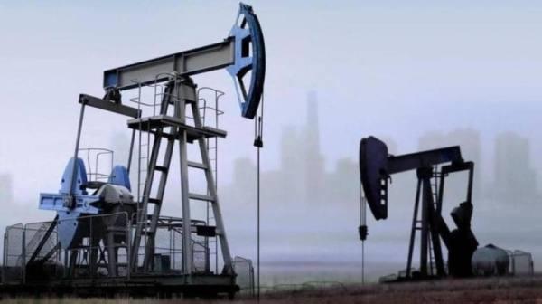 إنخفاض جزئي في أسعار النفط رغم اضطراب الملاحة في قناة السويس