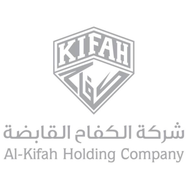 شركة الكفاح القابضة توفر وظائف إدارية وهندسية لحملة الدبلوم فما فوق بعدة مناطق