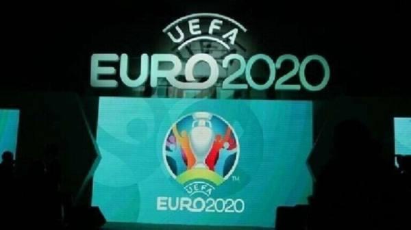 الدنمارك تسمح بحضور 12 ألف مشجع على الأقل في بطولة أمم أوروبا
