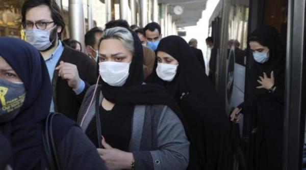 إيران تقر بعدم قدرتها على تنفيذ وعودها بتوفير اللقاحات