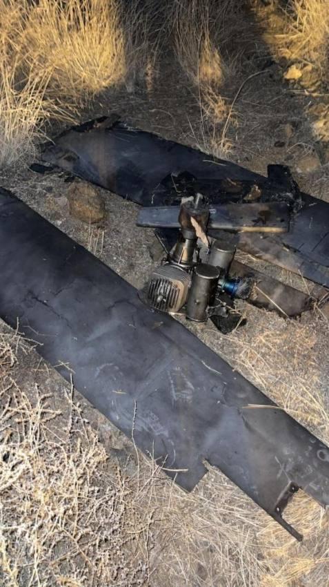 العالم يدين محاولة ميليشيا الحوثي الإرهابية استهداف المملكة بطائرات مفخخة