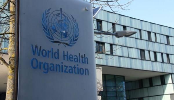 الصحة العالمية تضع أولوية للعاملين بالنقل الجوي والبحري في التلقيح ضد كورونا