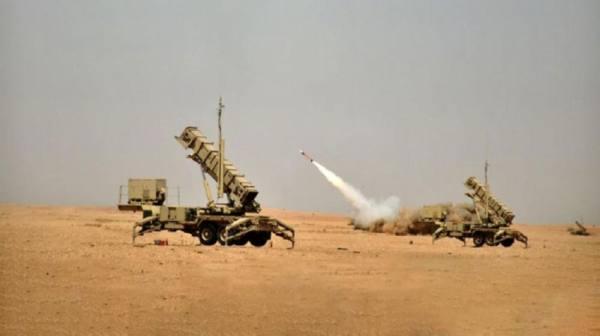 العالم يدين دعم إيران لإرهاب الحوثي ضد المملكة ويطالب بموقف حاسم